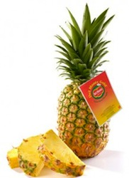 Del Monte Pineapple Coupon