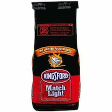 Kingsford Match Light