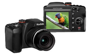 Kodak EasyShare Camera Deal