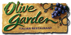 Olive Garden Coupon: $5 off 2 Dinner Entrees