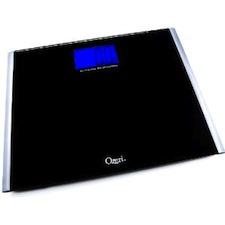 Ozeri Scale