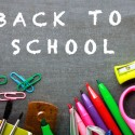 Back to School Deals Updated | Week of August 9, 2015