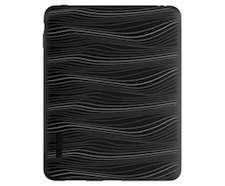 Belkin iPad 1 Case