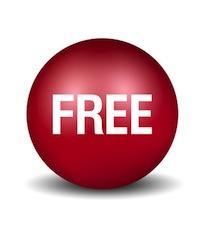 Freebie Roundup 7/3