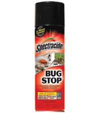 Spectracide Bug Stop