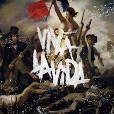 Viva la Vida MP3