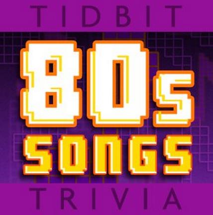 80s Music trivia quiz Online Free