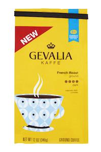 Gevalia Coffee Coupon