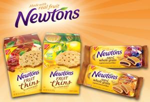 Newtons Coupon