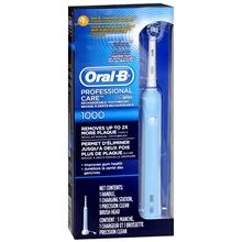 Oral B Professional Care 1000