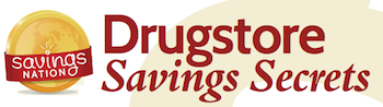 Savings-Nation-Drugstore-Savings-Secrets-Workshop