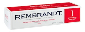 Rembrandt Printable Coupons