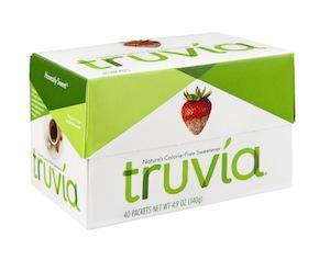 Truvia Sweetener Deal