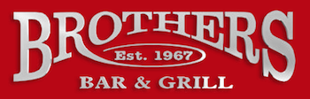 Brothers Bar Grill
