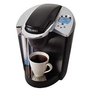 Keurig B60 Deal