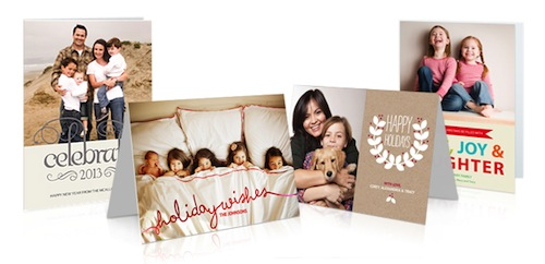 Picaboo: 10 FREE Personalized Cards