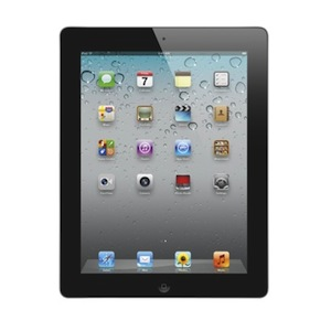 Apple 16GB iPad 2