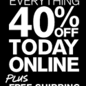 Express-Cyber-Monday-Sale.png
