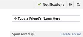 Facebook Group Add Member