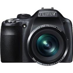 Fujifilm SL300 Camera
