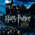 Harry-Potter-Complete-8-Film-Collection.png