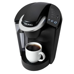 Keurig Elite 40 Coffee Brewer