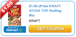 Explore Kraft Heinz questions that discuss storage, shelf life, preparation, coupons and more. Find answers to all of your questions about Kraft Heinz products when you explore our list of .