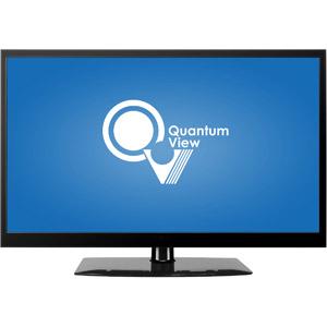 Quantum View HDTV