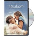 The-Notebook-DVD.jpeg