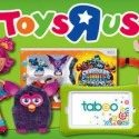 Toys-R-Us-Groupon.jpeg