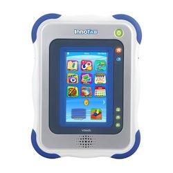 VTech InnoTab Interactive Learning Tablet