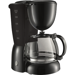 10 Cup Drip Coffeemaker