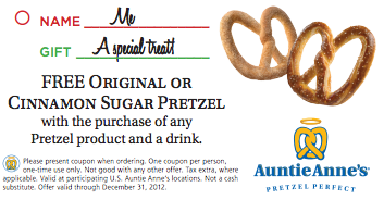 Auntie-Annes-Coupon