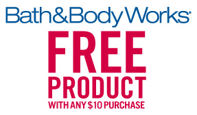 BBW-FREE-Product-Coupon