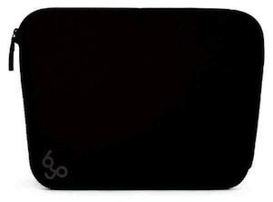 BYO 13 Neoprene Notebook Sleeve