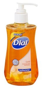 picture about Dial Soap Printable Coupon titled Fresh Dial Cleaning soap Printable Coupon codes + Long term Walgreens Offer
