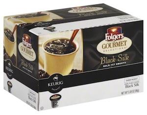 Folgers-Gourmet-Black-Silk-K-Cups