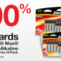 Office-Depot-Energizer-Batteries.png