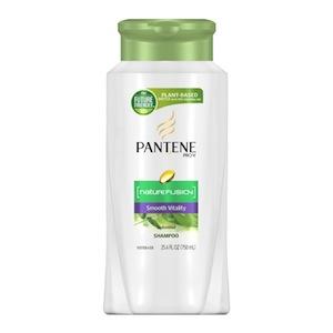 Pantene-Pro-V-Nature-Fusion