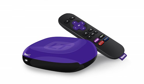 Roku-LT-Streaming-Media-Player