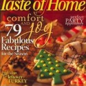 Last Minute Gift Ideas: Magazine Subscriptions