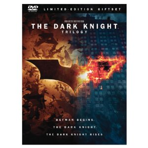 The-Dark-Knight-Trilogy.jpeg
