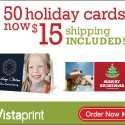 Vistaprint-Holiday-Cards-Offer.jpg