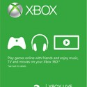 Xbox-Live-3-Month-Gold-Membership.jpeg