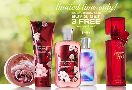 BBW-B3G3-Sale