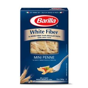 Barilla White Fiber Pasta