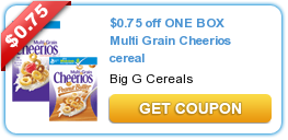Cheerios-Multi-Grain-Coupon
