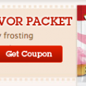 Duncan-Hines-Frosting-Creations-Flavor-Packet-Coupon.png