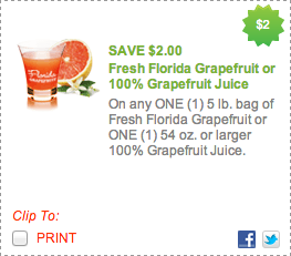 Grapefruit-Juice-Coupon