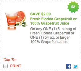 Grapefruit-Juice-Coupon